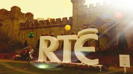 Culture Night: Dublin Castle Report
