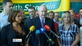 Nine News Web: Martin McGuinness says he wants all-island inquiry into sale of NAMA's NI portfolio