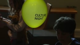 Culture Night: Highlights #1