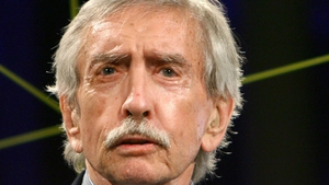 American playwright Edward Albee has died aged 88