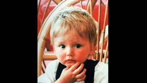Ben Needham went missing on the holiday island of Kos on 24 July 1991