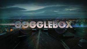 Gogglebox Ireland has a Christmas Cracker in store