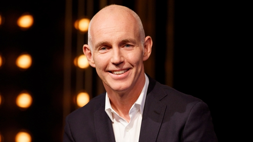 The Ray D'Arcy show returns to our screens this Saturday, the 24th of September on RTÉ One at 9:40pm with a special feel-good twist. Ray wants to bring good news to the nation! Have an uplifting story that needs sharing? Read on!