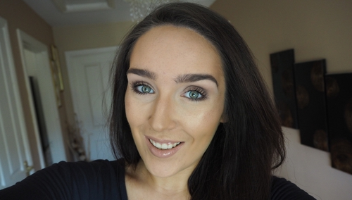 Each week on RTÉ LifeStyle we meet a well-known Irish blogger who is entertaining, informing, inspiring and just darn brilliant. Someone you need to know about and this week, it's Holy Chic.