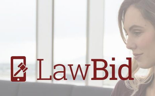 Shopping Online for Legal Services