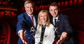 RTÉ wins Special Award, Allianz Business to Arts Awards 2016
