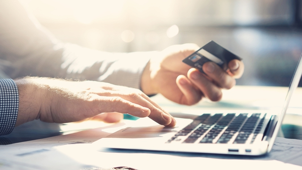 10 ways to clear your credit card debt