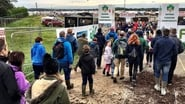 Watch Ploughing Championships Live: Day 3