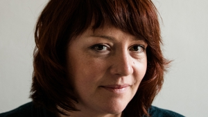 Eimear McBride returns with her much-anticipated second novel