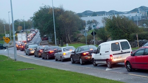 Council said the Galway Ring Road project would lead to a significant saving in journey times for motorists