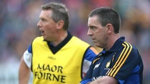 Moloney and O'Connor are amongst the front-runners to take over the Banner County
