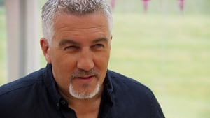 """Paul Hollywood - """"I haven't seen her in a couple of weeks"""""""