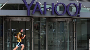 Yahoo's Dublin-based Europe, Middle East and Africa unit is said to have refused to give the BSI any information and referred all questions to the Data Protection Commission