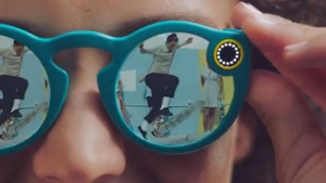 Snapchat also announced that it is renaming the company to Snap Inc