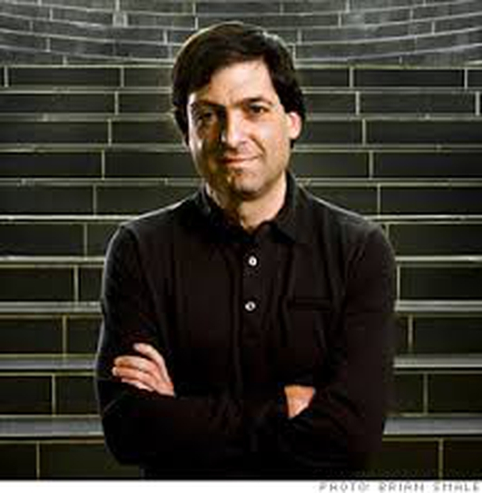 The Motivation Equation - Dan Ariely