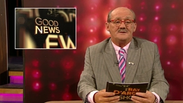 The Ray D'Arcy Show Extras: Good News with Brendan O'Carroll