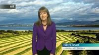 Farming Weather