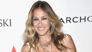 Sarah Jessica Parker says more SATC 'a possibility'