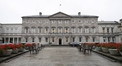 Motion due next week to call for a referendum to repeal the eighth amendment