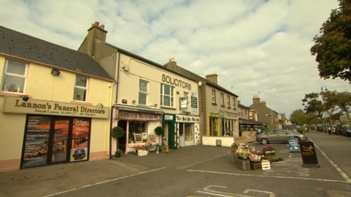Some residents in Skerries have raised objections to the Greenway route (File pic)
