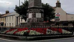Skerries was named Tidiest Town and Tidiest Large Town (Pic: Skerries Tidy Towns Facebook)