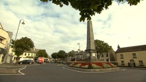 Skerries was named Tidiest Town and Tidiest Large Town