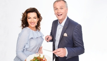 The Today Show with Maura Derrane and Dáithí O Sé returns to our screens at 4pm today on RTÉ One! Read on for a sneak peek of what's coming up on today's show!