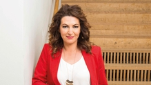 The Today is back for a fifth season,with the usual magazine mix and a popular emphasison food. Maura Derrane spoke to Darragh McManus in this week's RTÉ Guide about her return to live television and her chemistry with co-host Kerryman, Dáithí O'Sé.