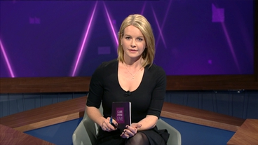 Claire Byrne Live Extras