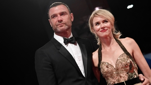 Liev Schreiber and Naomi Watts break up after 11 years