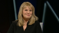 Claire Byrne Live Extras: Digital Age of Consent