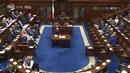 An Dáil ar ais tráthnóna tar éis shaoire an tSamhraidh