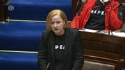 Ruth Coppinger said a referendum to repeal the Eighth Amendment would win