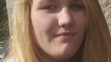 Gardaí ag iarraidh ar an bpobal cabhrú leo ina gcuardach do Lauren Murphy, 15