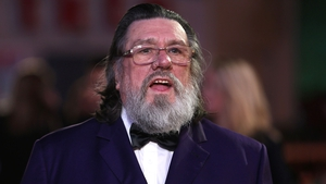 Ricky Tomlinson: campaigning for years about an alleged miscarriage of justice