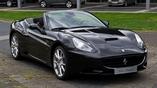 Waterford Man loses Ferrari in Car Deal
