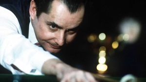 Ray Reardon first won the World Championship in 1970