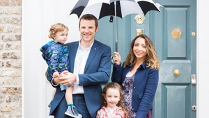 Find Me a Home: Over 100 eager house hunters turn up to the first viewing of a house in Kimmage while the sale of a home in Killiney worth nearly 2 million is suddenly in jeopardy with the Brexit referendum result.