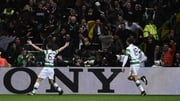Panel praise Celtic after pulsating performance