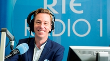 Masterchef Ryan Tubridy has a crackin' Lifehack which will soon become your shortcut to a yummy brekkie. It really is eggceptional - honestly we're not yoking you!