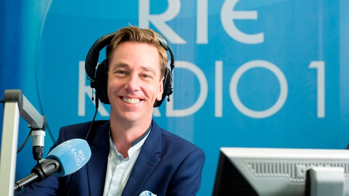 """We've come a long way since Fine Gael's Oliver J Flanagan said """"there was no sex in Ireland before the Late Late Show"""" and recently Ryan Tubridy spoke to tantric sex visionary and world traveler Dawn Cartright."""