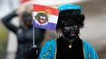 Black Pete under fire in Netherlands