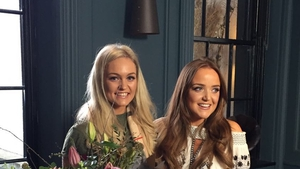 Here at RTÉ LifeStyle we love to meet homegrown talent, whether it be bloggers, makeup artists, fitness gurus or food producers. Today, we're talking to Grace and Ellen of Glitz N Pieces!