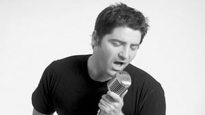 Singer Brian Kennedy will talk about his recent cancer diagnosis