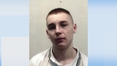 Appeal for teenager missing from Limerick