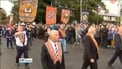 Ardoyne parade passes off peacefully