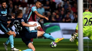 Dimitri Payet lays out his reasons for leaving the Hammers