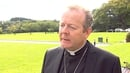 Archbishop Eamon Martin called on everyone to preserve the dignity and sanctity of human life in all its stages and conditions