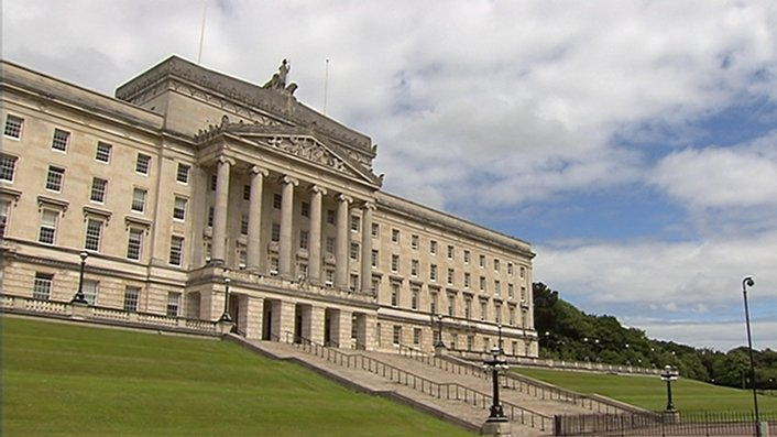 Concern over public funds scandal in Northern Ireland