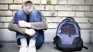 """""""Lo mejor es intentar que sea nuestra/o hija/o quien nos confirme que está sufriendo bullying"""""""